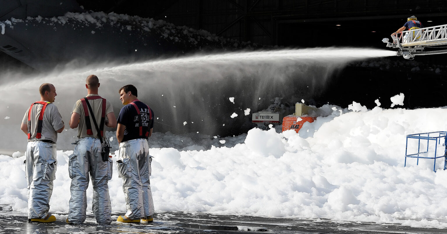 firefighting foam dover afb 1536x804